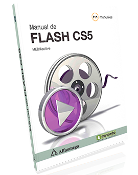 libroweb rh libroweb alfaomega com mx Adobe Flash CS5 manual flash cs5 pdf
